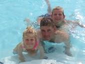 summer-2007-103.jpg